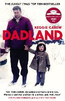 Dadland: A Journey into Uncharted...