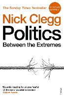 Politics: Between the Extremes