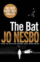 The Bat: Harry Hole 1 (20th...