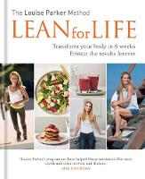 The Louise Parker Method: Lean for Lif