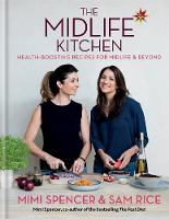 The Midlife Kitchen: Health-Boosting...