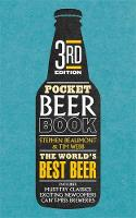 Pocket Beer 3rd edition: The...