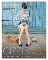 Gizzi's Healthy Appetite: Food to...