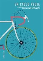 En Cyclo Pedia: Everything you need ...