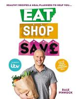 Eat Shop Save: Recipes & mealplanners...