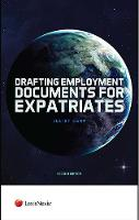 Drafting Employment Documents for...