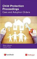 Child Protection Proceedings: Care ...