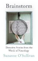 Brainstorm: Detective Stories From ...