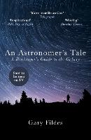 An Astronomer's Tale: A Bricklayer's...
