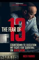 The Fear of 13: Countdown to...