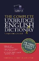 The Complete Uxbridge English...