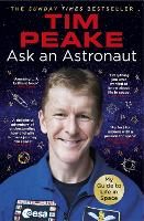 Ask an Astronaut: My Guide to Life in...