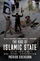 The Rise of Islamic State: ISIS and...