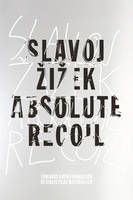 Absolute Recoil: Towards A New...