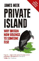 Private Island: Why Britain Now...