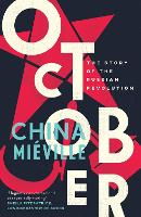 October: The Story of the Russian...