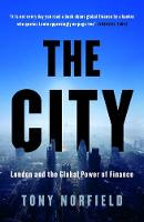 City: London and the Global Power of...