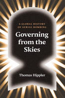 Governing from the Skies: A Global...