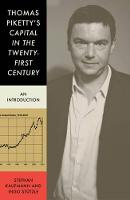 Thomas Piketty's Capital in the ...