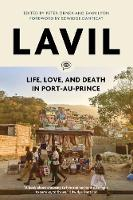Lavil: Voices from Post-Earthquake...