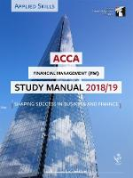 ACCA Financial Management Study ...