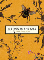A Sting in the Tale (The Birds and ...