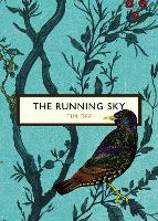 The Running Sky (The Birds and the...