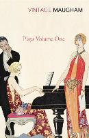 Plays: Volume One