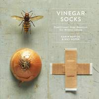 Vinegar Socks: Traditional Home...