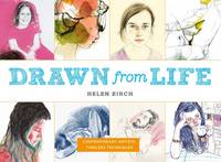 Drawn from Life: Contemporary ...