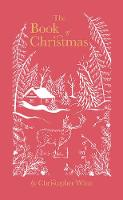 The Book of Christmas: The Hidden...