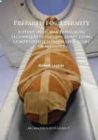Prepared for Eternity: A Study of...