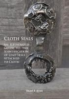 Cloth Seals: An Illustrated Guide to...