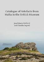 Catalogue of Artefacts from Malta in...