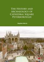 The History and Archaeology of...