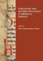 Foreigners and Outside Influences in...