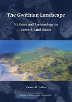 The Gwithian Landscape: Molluscs and...