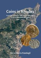 Coins in Rhodes: From the monetary...