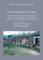 Papers in Italian Archaeology VII: ...