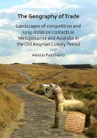 The Geography of Trade: Landscapes of...