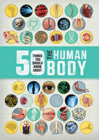 50 Things You Should Know About the...