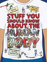 Stuff You Should Know About the Human...