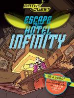 Escape from Hotel Infinity