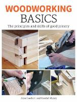 Woodworking Basics: The Principles ...