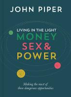 Living in the Light: Money, Sex and...