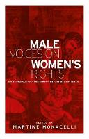 Male Voices on Women's Rights: An...
