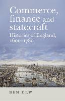 Commerce, Finance and Statecraft:...