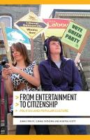 From Entertainment to Citizenship:...