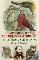 Henry Dresser and Victorian...