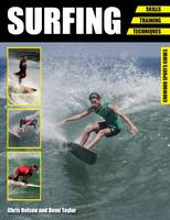 Surfing: Skills - Training - Techniques